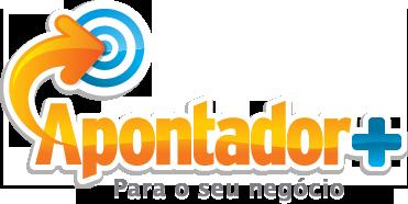 logo_apontador_portal