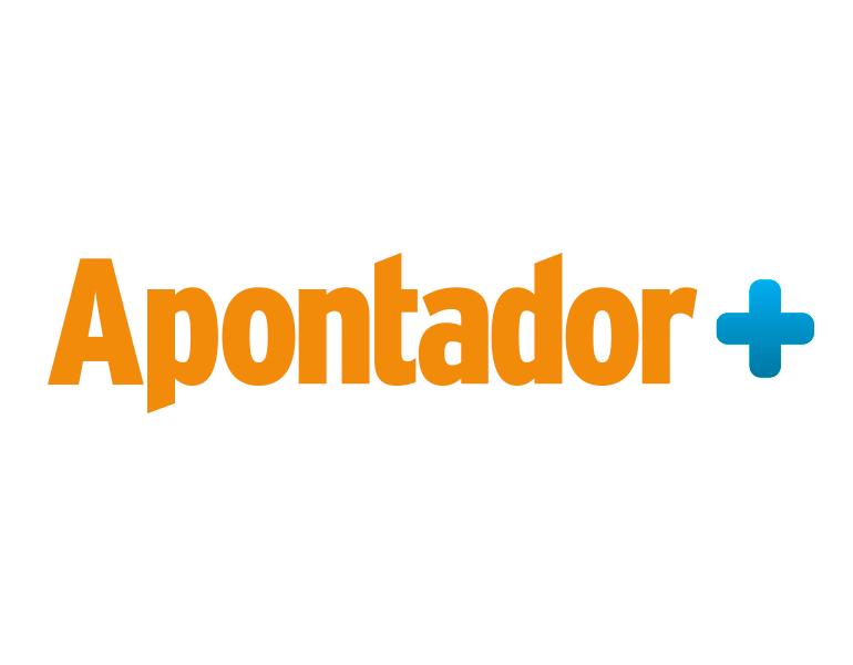 logo_apontador+