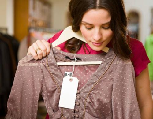 Onde comprar roupas primavera-verão