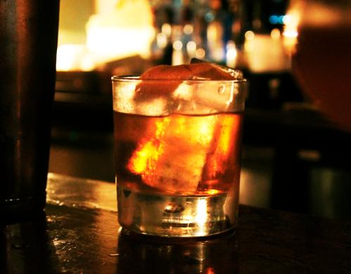 Top 5 bares em Campinas