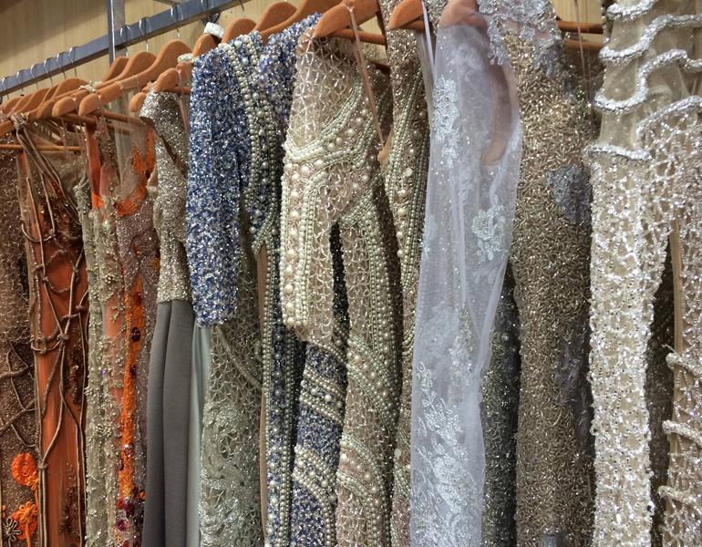 Onde comprar vestido de festa barato rj